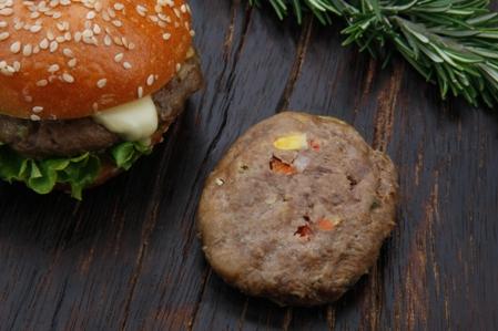 CBF405-Burger-pattie-Mexican