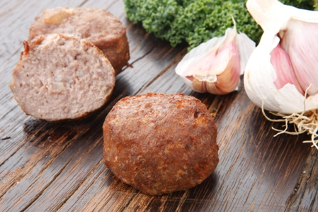 CBO300 Meat balls beef