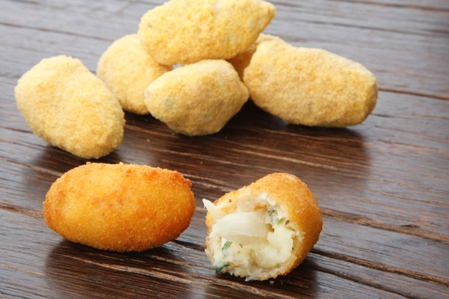 CCR259-Croquettes-salted-cod