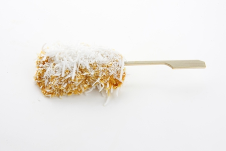 CMCS01 Skewer Malay coconut 40 gr