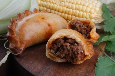 CMIS001-Empanada-9-Beef-empanada