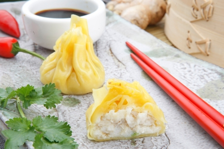 CMIS17-Asian-6-Crab-wonton