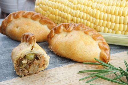 CMIS305-Cornish-Pasties-Traditional-Beef