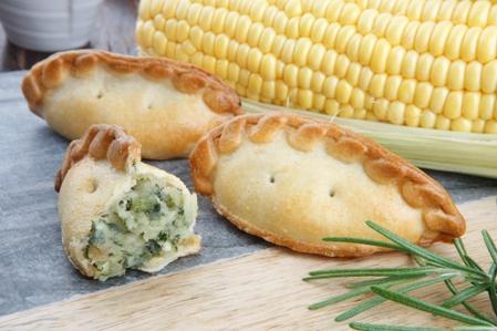 CMIS309-Cornish-Pasties-Spinach-Ricotta