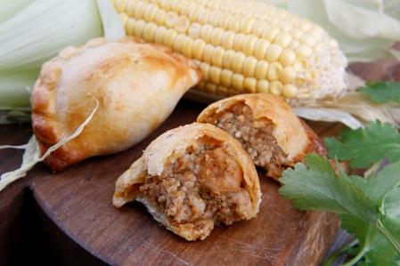 CMIS311-Empanada-4-chicken-jalapeno