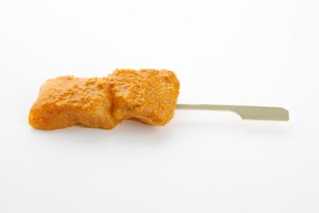 Skewers - Chicken